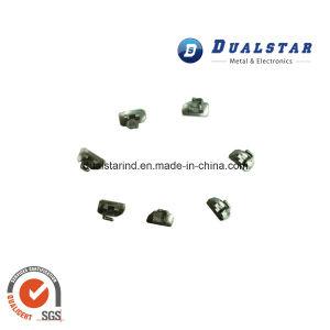 Aluminum CNC Machining Parts for Medical Equipment pictures & photos