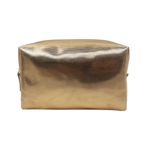 Sedex Audit Direct Factory cosmetic Bag Women with High Quality pictures & photos