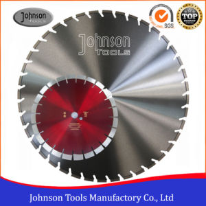 105-600mm Concrete Diamond Blade for Construction Cutting pictures & photos