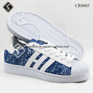 Beautiful Sports Running Shoes Casual Shoes Men pictures & photos