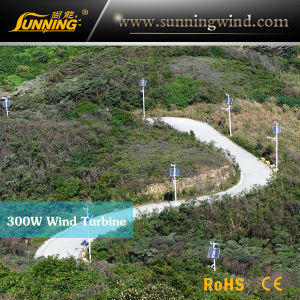 LED Park Lighting, Wind Solar Park Lighting pictures & photos