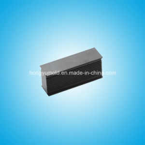 High Quality Punch for Stamping Mold Components with Wire Cutting Processing Parts pictures & photos