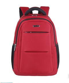 Top Quality Computer Bags, Laptop Backpacks pictures & photos