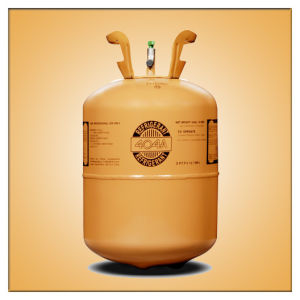 Environmental Refrigerant 404A, 99.9% Purity R404A pictures & photos