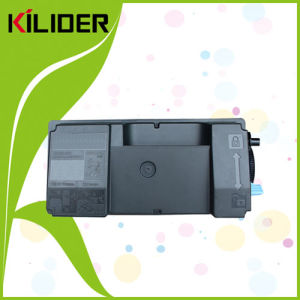Compatible Laser Copier Empty Tk-3130 Toner Cartridge for Kyocera Fs-4300dn pictures & photos