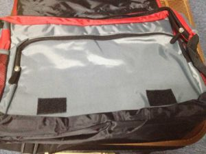 Cool Designer Mens Side Messenger Bags (BFM17513) pictures & photos