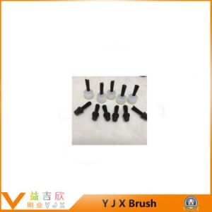 Customized CNC Lathe Brush for Mechanical Equipment and Electronic Equipment Feeding Table pictures & photos