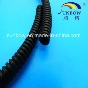 Acid Resistance Open Type Conduit Tube pictures & photos
