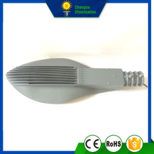 100W P LED Street Light pictures & photos