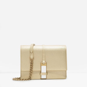 Wholesale Women Leather Satchel Bag