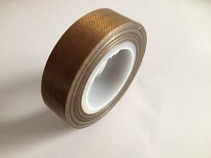 Self PTFE Adhesive Tape pictures & photos