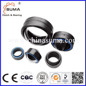 Angular Spherical Plain Bearing Angular Contact Bearing Ge15es pictures & photos
