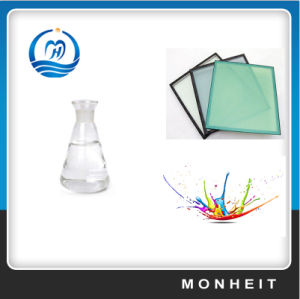 High Quality Chemical Acrylic Resin Widely Used in Craft Glass Paint
