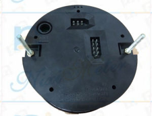 The Quintuplet Instrument Panel for Tractor pictures & photos