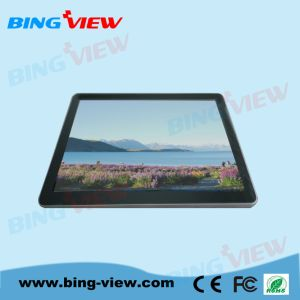 """32""""Pcap Large Format Touch Computer Intel I3/I5/I7, 4G/8g RAM"""