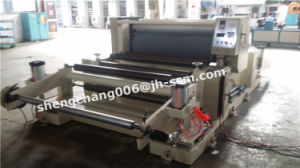 Non Woven/Diaper Embossing Machine pictures & photos