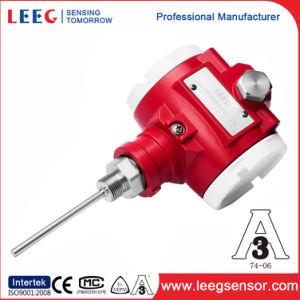 Leeg LG200-W Steam Room Temperature Sensors pictures & photos