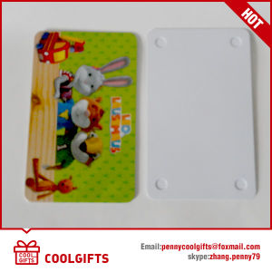 23.5cm*16cm*0.35cm Plastic Melamine Cutting Board for Germany pictures & photos
