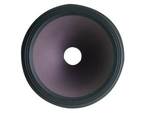 Best Price 2017 Free Sample Speaker Parts 15inch PA Paper Cone - Speaker Cone pictures & photos