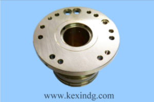 High Quality Spindle Part 516D Front Bearing pictures & photos
