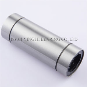 Nickel Plating High Precision Linear Bearing for Food Machine pictures & photos