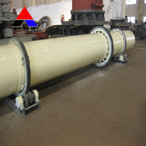 2015 Latest Design Drying Equipment for Sale pictures & photos