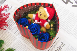 Preserved Fresh Flower Artificial Flower pictures & photos