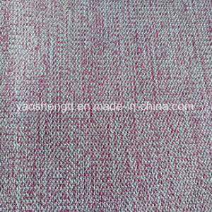 Air Spacer Mulit Color Blended Yarn Knit Fabric pictures & photos
