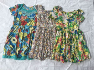 Bulk Wholesale Used Clothing Used Dress High Qualitu for Africa pictures & photos