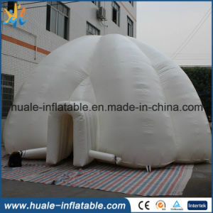 2016 Hot Sale Tent Infltable Dome Tent for Sale pictures & photos