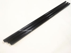 Supply Stunt Kite Support Pipe High Strength Carbon Fiber Made pictures & photos