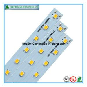 Custom Aluminum PCB/MCPCB/ LED Light/LED PCB pictures & photos