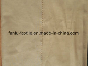 16s Polyester Nylon Cotton Fabric pictures & photos