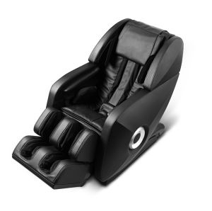 3D Zero Gravity Luxury Whole Body Massage Chair (WM003-K) pictures & photos