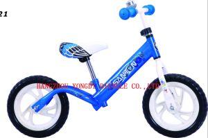 "Balance Bike/Running Bike/ Bicycle/ Bike/12""Balance Bike (YD16LB-12421) pictures & photos"