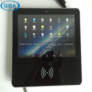 8 Inch Intel Quad Core Win10 Tablet pictures & photos