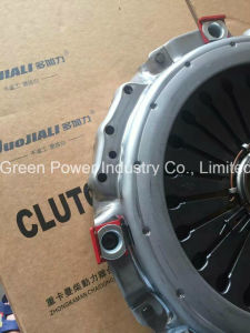 Clutch Cover 325 for Mitsubishi Nissan Hino pictures & photos
