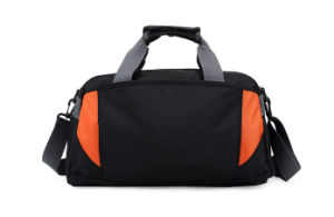 Luggage Bag, Sport Travel Bag, Duffel Hand Bag pictures & photos