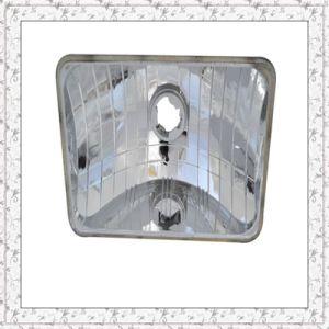Car Accessory Paint Manufacturer UV Priming Coating (HL-486-3) pictures & photos