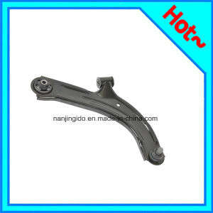 Front Control Arm 54501-4n000 Rh for Hyundai Eon 2015 pictures & photos