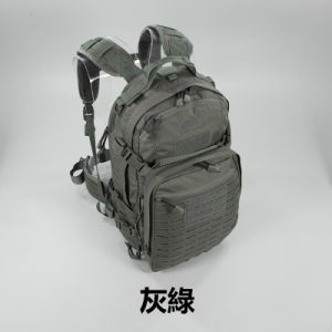 Water-Proof European Multicam Tactical Hiking Shoulder Camping Backpack pictures & photos