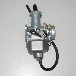 Yog Motorcycle Spare Parts, Motorcycle Carburetor for Cg150 Gn150 Wy150 Cgl150 pictures & photos