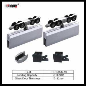 Hang Sliding Glass Door Roller (HR1600C-10) pictures & photos