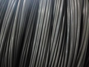 Boron Steel Wire 10b30 for Making Fasteners pictures & photos