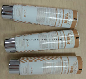 (ABL) Aluminum Laminated Tube for Cosmetic Packaging pictures & photos