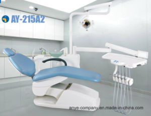 Injection Molding Medical Equipment/ Dental Unit Equipment
