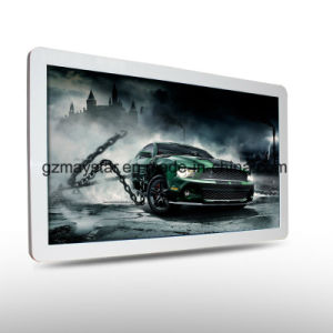 26 Inch Trendy LCD HD Acrylic WiFi Android LCD Display pictures & photos