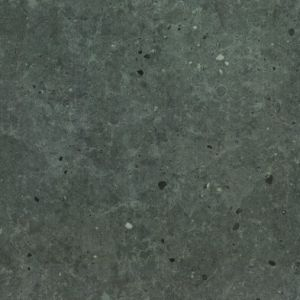 Dull Surface Full Body Ceramic Floor Tile for Kitchen pictures & photos