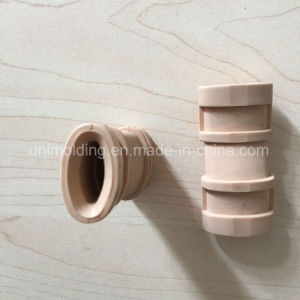 Mechanical Flexible Coupling/Rubber Tube/ pictures & photos