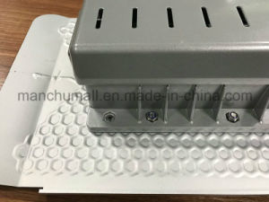 IP65 Hight Quality/New Design 100W 150W LED Street Light pictures & photos